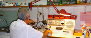 atelier-correction-auditive-babai