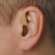 cic-in-ear