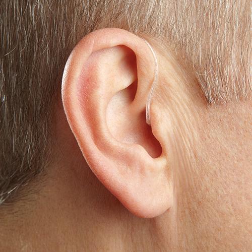 photo-tinnitus-3