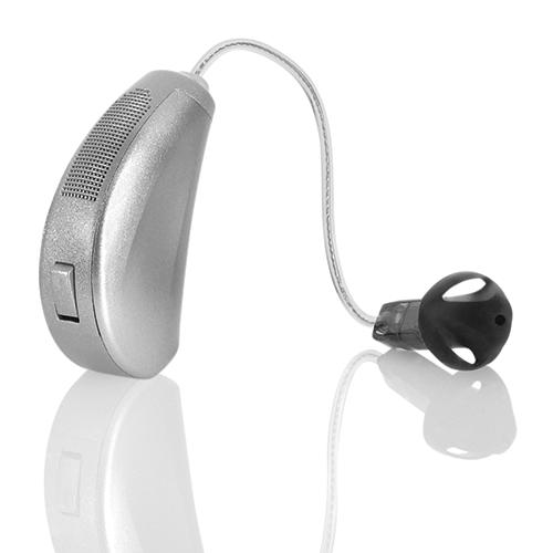 photo-tinnitus-4