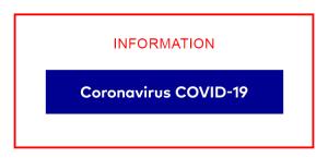 2020-covid19-info